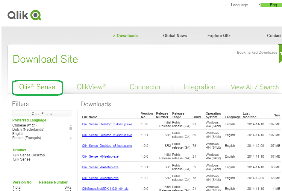 qlikview 11 license key crack