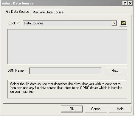 Solved: Extracting data from MS Project 2010 mpp file into