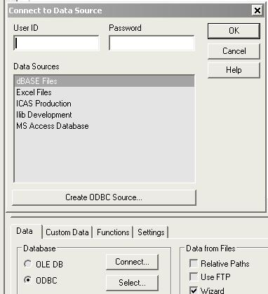 Solved: Extracting data from MS Project 2010 mpp file into    - Qlik