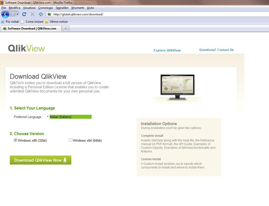 site_screenshot.jpg 148 KB