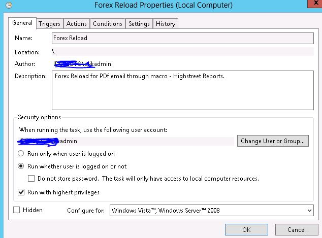 Macro not sending PDF email - Qlik Community