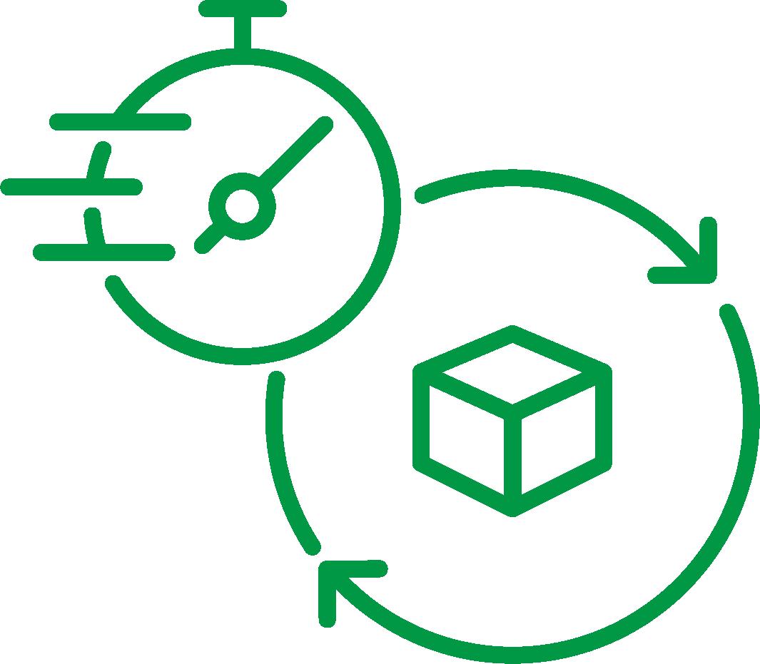 Thumbnail of Qlik Compose for Data Warehouses