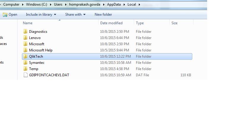 Is it posible to install Qlikview Desktop and Qlik    - Qlik Community
