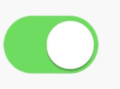 button1.PNG