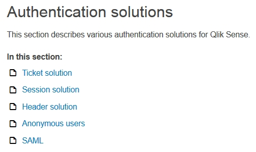 Authentication solutions.jpg
