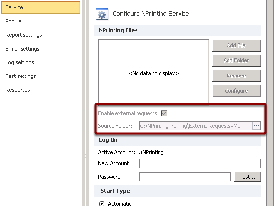Set-NPrinting-Service-to-Accept-External-Requests.png