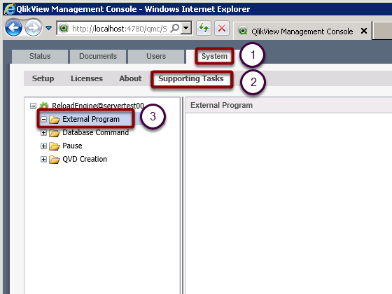 Open-the-External-Program-in-QlikView-Server.png