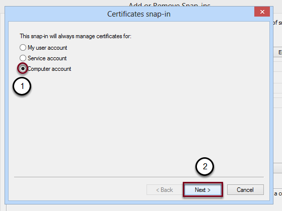 Certificate-snap-in-.png