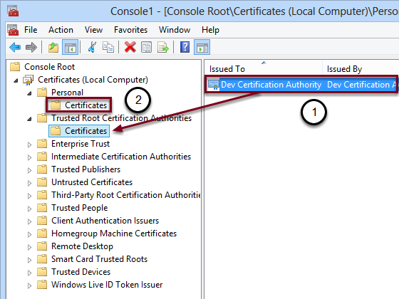 Move-the-Certificate-to-Trusted-Root-Certification.png