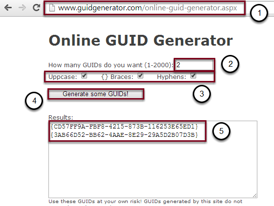 Generate-GUIDs.png