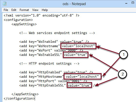 Configure-On-Demand-Service-Endpoints-.png