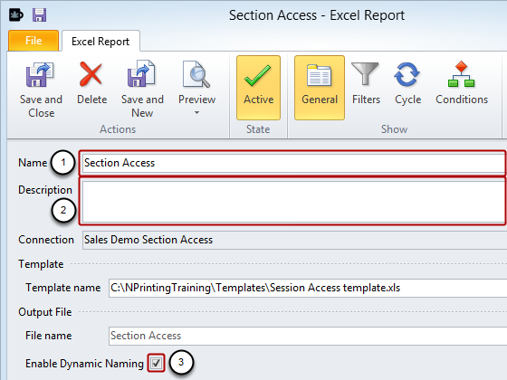 Configure-New-Excel-Report.png