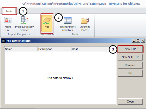 Open-FTP-Window.png