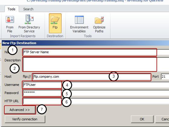Create-an-FTP-Destination-.png