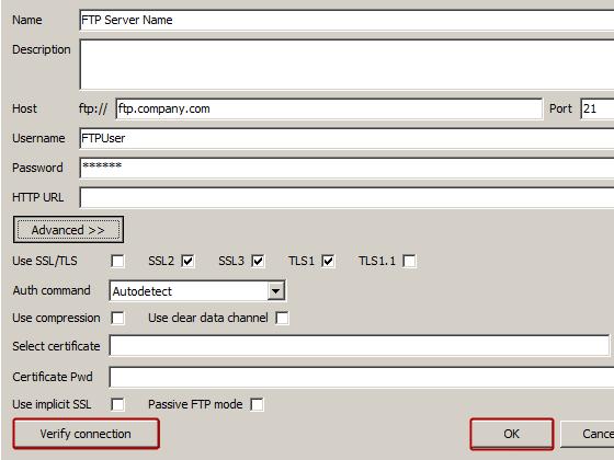 Set-Advanced-Parameters.png