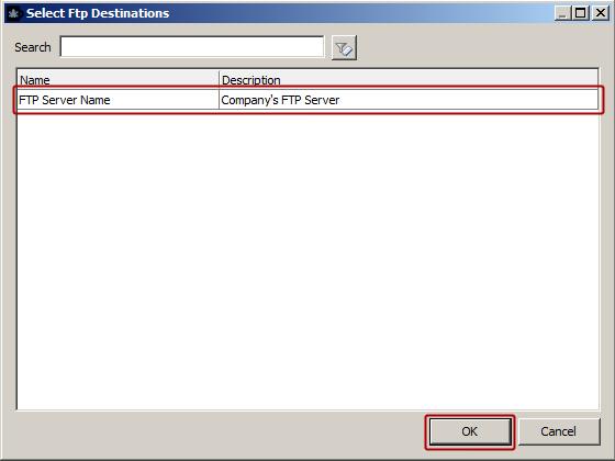 Select-FTP-Destinations.png