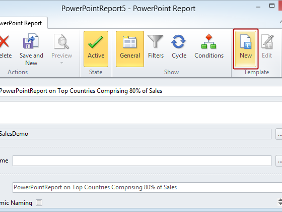 Create-New-PowerPoint-Report-and-Open-Template-Edi.png