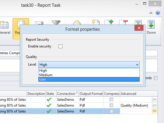 Add-Same-Report-to-Task-One-Last-Time-and-Adjust-O.png