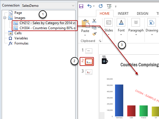 Add-QlikView-Objects-to-Template-as-Images-and-Cre.png