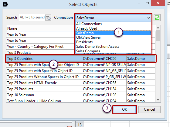 Add-QlikView-Object-as-Table.png