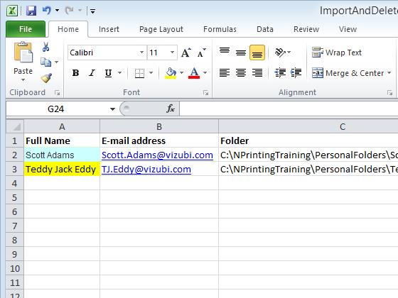 Alter-C--NPrintingTraining-Recipients-ImportAndDel.png