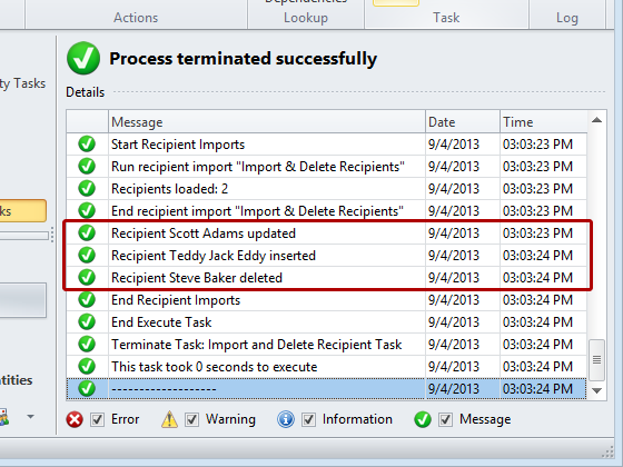 Rerun-Import--amp--Delete-Recipient-task.png