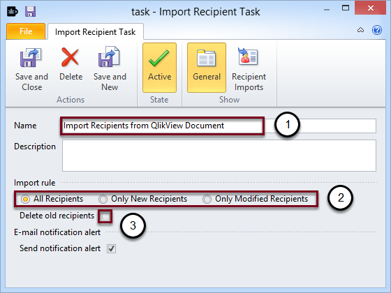 Setting-up-a-New-Import-Recipient-Task.png