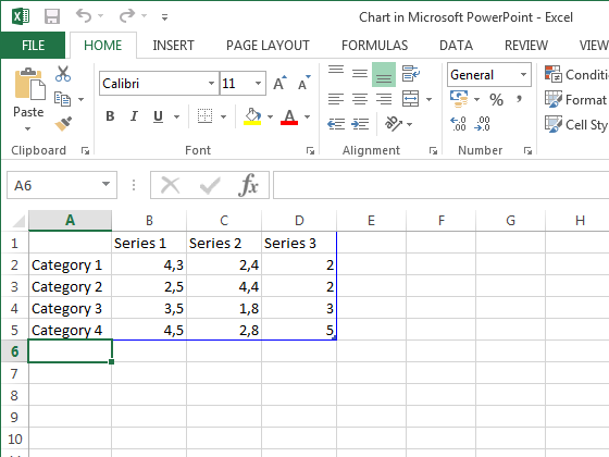 The-Excel-Data-Source-Appears.png