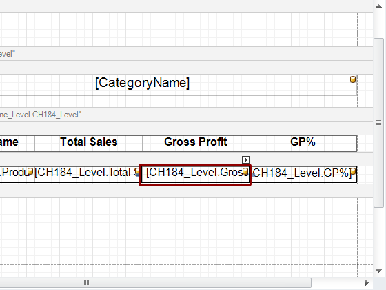 Format CH184_Level.Gross Profit Cell.png