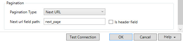Qlikview Rest connector with Zendesk (pagination i    - Qlik