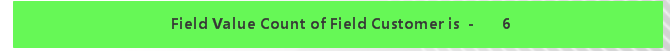 Field Value Count.PNG