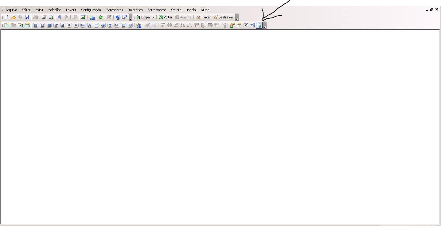 WebView - Blank Page - Qlik Community