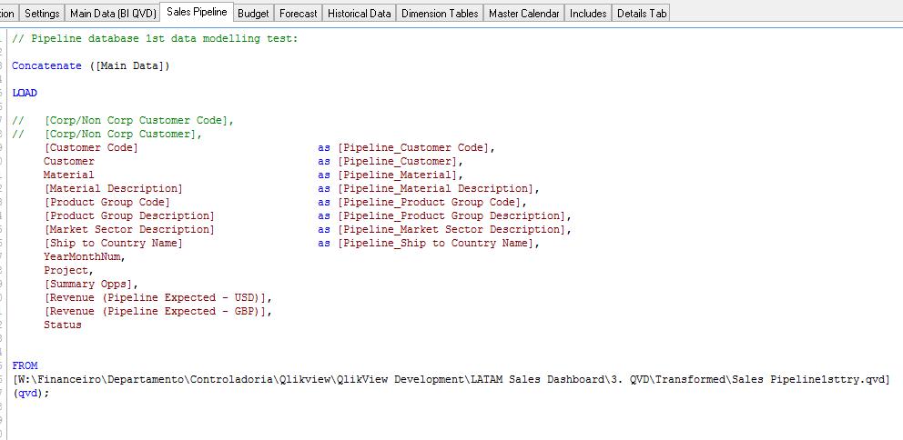 50096e0fafd3 Creating field using if statement - field A   fiel... - Qlik Community