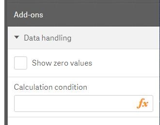 Show zero values.png