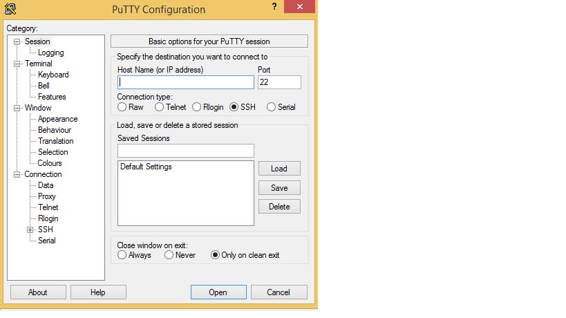 Load Files From SFTP Folder - Qlik Community