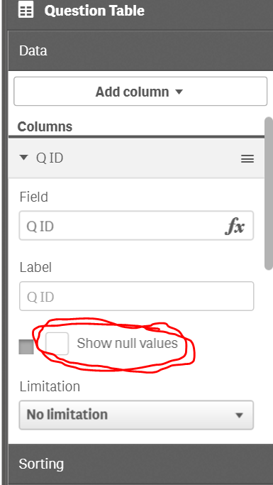 Show Null Values.PNG