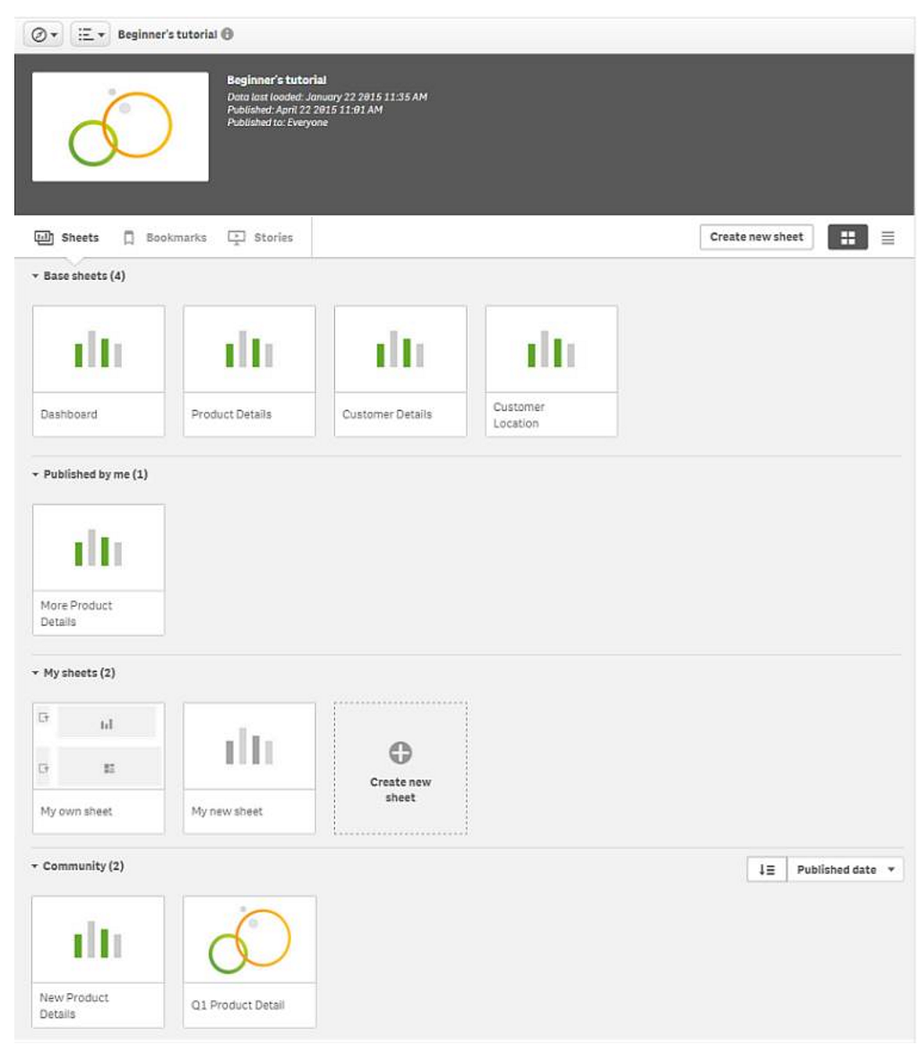 Introduction to integrate Qlik Sense in your Softw    - Qlik