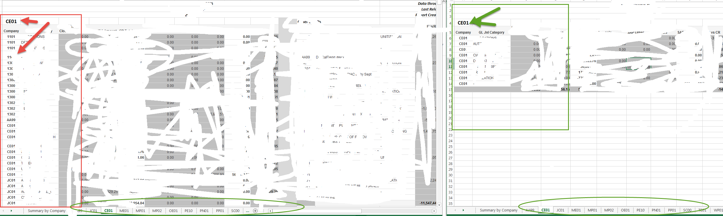 excel template issue.png