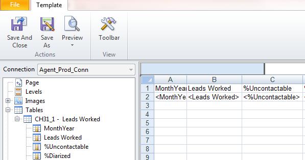 re nprint create excel chart based on table qlik community