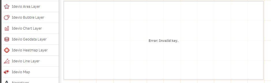 lumion 7.0 invalid key