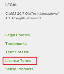 NPrinting license details - Qlik Community