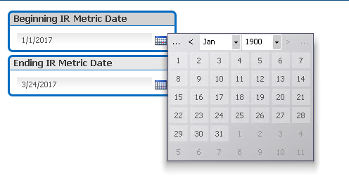 calendarobject.png