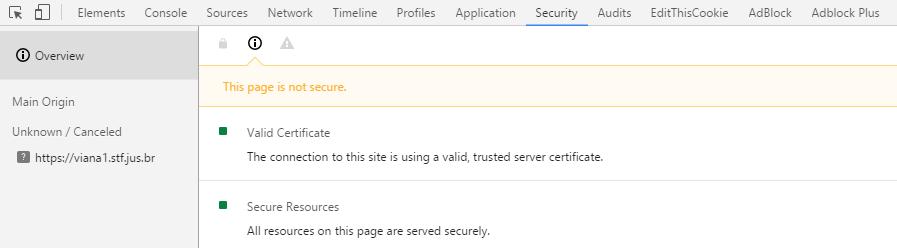 Installing SSL certificate in Qliksense - Qlik Community