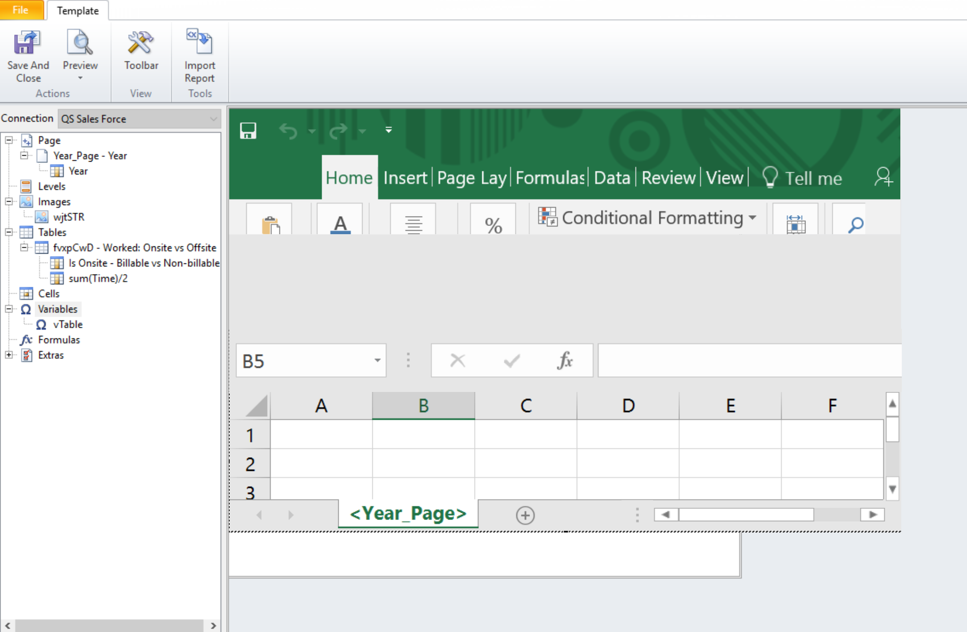 QS Excel Template.png