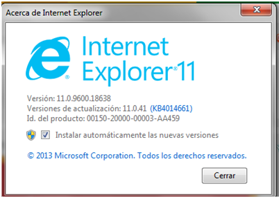 Version IE.PNG