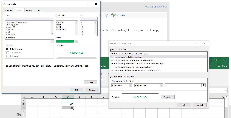 Solved: Nprinting number format - Qlik Community
