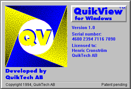 QV01 Opening screen.png