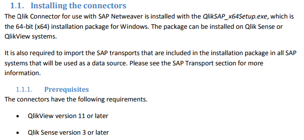 2017-07-27 07_59_22-Qlik Connector for SAP - Installation guide v6.5.0.pdf.png