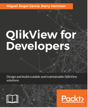 QlikView for Developers.png
