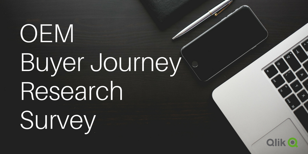 QLIK OEM BUYER JOURNEY RESEARCH.png